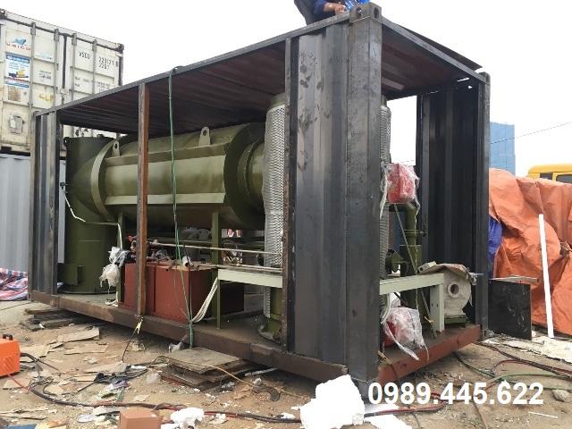 container-chứa-máy