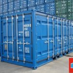 Container kho 20ft 02