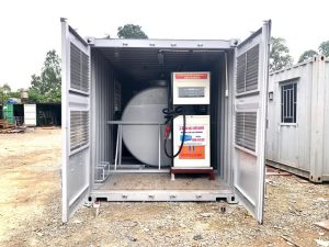 container-chứa-máy-bơm-dầu
