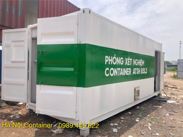 https://containerhanoicontainer-phong-xet-nghiem